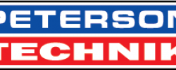 peterson-technik-logo